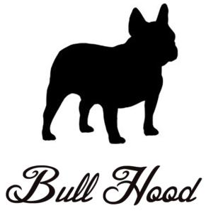Bullhood