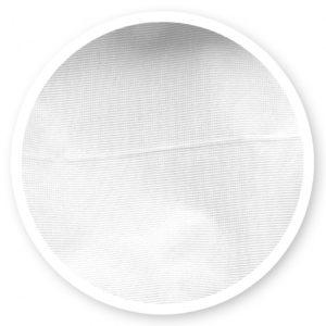 Fehér (vízlepergetős)