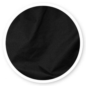 Fekete (vízlepergetős)