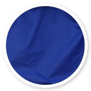 Király kék (vízlepergetős)