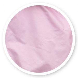Rózsaszín (vízlepergetős)