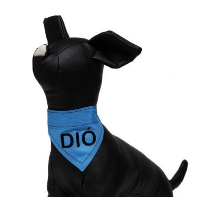 Kutyakendő
