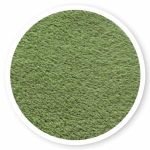 Kiwizöld